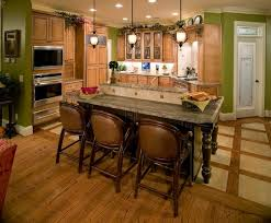 kitchen make ideas diy kitchen remodeling ideas that make a difference