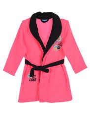 robe de chambre ado robe de chambre fille 4 ans surenow enfant robe de chambre kimono