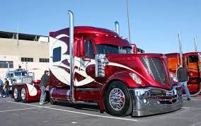 peterbilt 389 interior lights 10 4 magazine for today s trucker