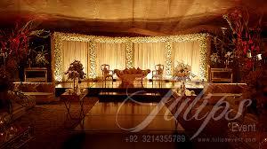 Wedding Reception Stage Decoration Images Index Of Gallery Full Size Best Wedding Mehndi Walima Events