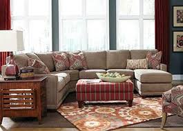 Sofas Center Sofa La Z by 15 La Z Boy Reese Sofa La Z Boy Sanders Furniture Company