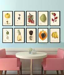 Kitch by Online Get Cheap Kitch Decor Aliexpress Com Alibaba Group