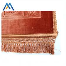 Wholesale Braided Rugs Chinese Products Wholesale Braided Inexpensive High End Carpet