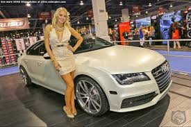 sema show over 800 photos now live from the show floor in las