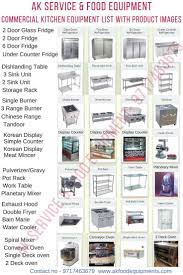 restaurant kitchen appliances industrial kitchen equipment on kitchen adorable industrial kitchen