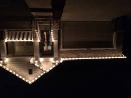 light installation service west utah wilkins
