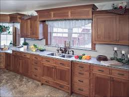 How To Professionally Paint Kitchen Cabinets Kitchen Kitchen Cabinet Finishes Refinishing Old Cabinets