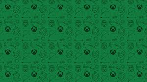 ollie hoff u203a xbox christmas wrapping paper