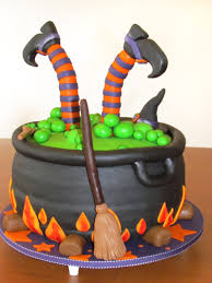 witch cake images reverse search