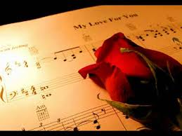 i u0027ll write a song for you earth wind u0026 fire lyrics lyrics