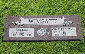 flat headstones for headstone flat grass marker west chestnut monument inc