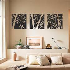 gorgeous home decors on wall decal wallpaper wall decor home decor