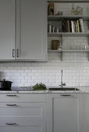 Kitchen Cabinets Small Kitchen Classy Gray Glazed Cabinets Small Grey Kitchen Gray
