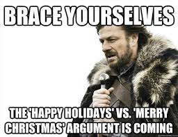 merry vs happy holidays