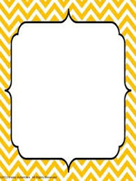 yellow binder cover u2026 pinterest