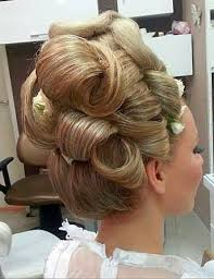 sissy hairstyles armani hairstyle updos updo and bouffant hair