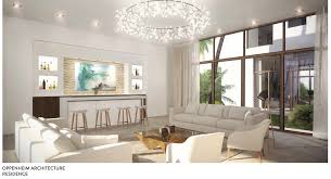modern home design florida luxury modern homes in south florida