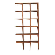 Bookcase Shop Kant Bookcase Shop Morelato Online At Artemest