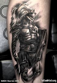 31 best roman warrior tattoo drawings images on pinterest
