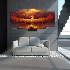 online buy wholesale phoenix poster from china phoenix poster