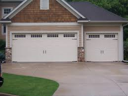garage and shed sale prices one car conversion blueprints your own remodel double garage door ideas in des moines interior design