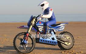 remote control motocross bike sr4 rc dirt bike rc pinterest dirt biking