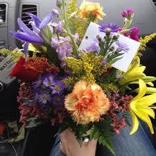 Flowers For Mom Seithel U0027s Florist 11 Photos U0026 11 Reviews Florists 1901