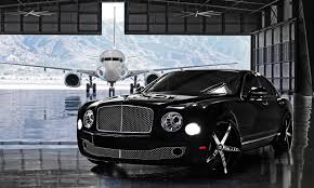 matte black bentley flying spur hd bentley flying spur wallpaper ololoshka pinterest bentley