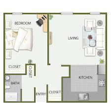 Clarendon Homes Floor Plans Affordable Studio U0026 1 Bedroom Apartments In Sacramento Ca