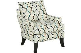 livingroom accent chairs accent chairs for living room modern with arms etc