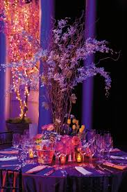 Reception Centerpieces Wedding Centerpieces Wedding Flowers Wedding Reception Ideas