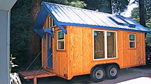 tiny house floor plans book pdf youtube
