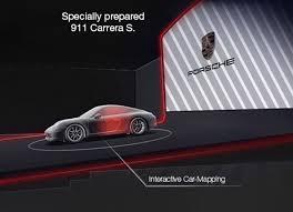 porsche 911 launch porsche 911 press launch usa stereolize