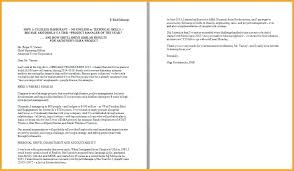 how do you mail a letter mail letter example u2013 aimcoach me