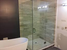 Shower Door Miami Pompano Frameless Shower Doors Window Balanced Repair Dania
