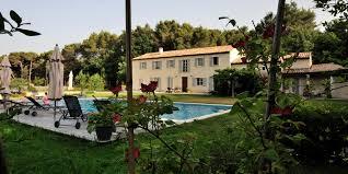 chambre d hote salon de provence chambres d hôtes de lure chambres d hôtes salon de provence
