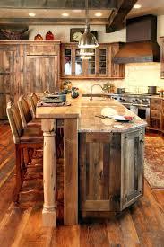 caisson cuisine bois caisson cuisine bois massif cuisine massif la cuisine en massif en