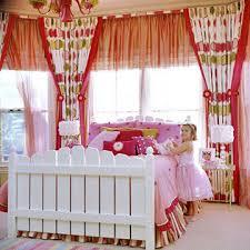 Babies Bedroom Furniture 18 Adorable Rooms