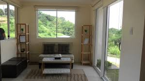 Affordable House Zuri Residences U2013 Affordable House And Lot For Sale In Taytay