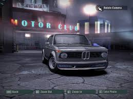 nissan skyline nfs carbon need for speed carbon game has many cars divided into three
