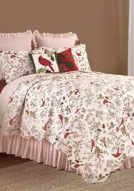 girls surf bedding comforter sets bedding collections belk