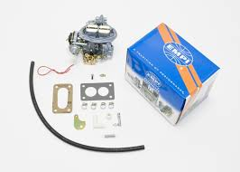 empi 32 36f carb kit hi performance fits holley 5200 5210 mopar
