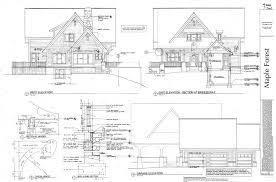 wiring diagrams electrical installation diagram new house wiring