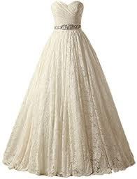 wedding gowns solovedress women s gown lace princess wedding dress 2017