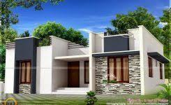Nu Look Home Design Windows Brightchat Co Part 869