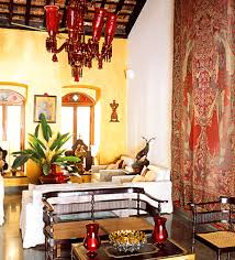Ethnic Indian Home Decor Ideas by Indian Baithak Living Room Images Living Room Design Ideas