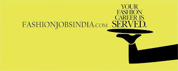Home Textile Designer Jobs In Mumbai Fashion Jobs India Home Facebook