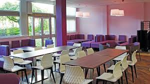 commercial furniture restaurant coffee shop cheltenham
