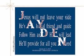 christian baptism gifts personalized baptism gift for boy christening gifts godchild