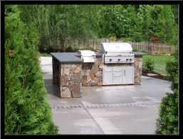 Purchase Kitchen Island Bbq Design Ideas Outdoor Bbq Kitchen Islands Spice Up Backyard